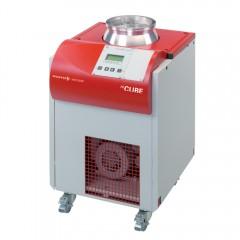普发真空  Pfeiffer Vacuum DN 63 CF-F, MVP 040前级泵PM S22 230 00涡轮分子泵组HiCube 80 Classic