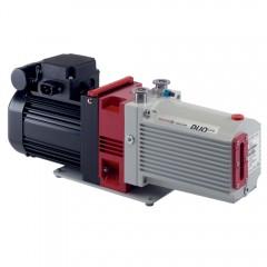 普发真空  Pfeiffer Vacuum 德国双级旋片真空泵磁耦合的腐蚀性版本,使用 全氟聚醚 (PFPE) 油Duo 11 MC