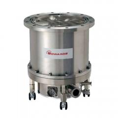 爱德华 Edwards YT4V0Z002半导体超高真空 STP磁悬浮涡轮分子泵 ISO250F 进气口STPA2203C