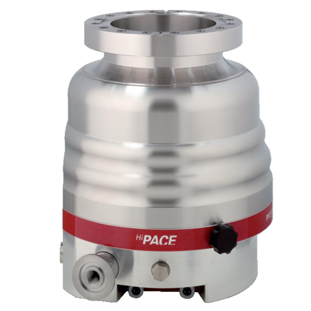 普发真空  Pfeiffer Vacuum 涡轮分子泵用于 TCP 350,DN 100 CF-F轴承PM P04 027标准型HiPace® 400