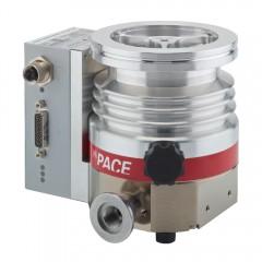 普发真空  Pfeiffer Vacuum 涡轮分子泵具有 TC 110,DN 63 ISO-K复合轴承PM P05 280HiPace® 30