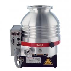 普发真空  Pfeiffer Vacuum 涡轮分子泵具有 TC 400 Profibus 和电源 OPS 400,DN100 IS-K轴承PMP04 376标准型HiPace® 400