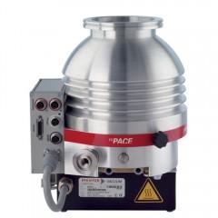 普发真空  Pfeiffer Vacuum 涡轮分子泵具有 TC 400 Profibus 和电源 OPS 400,DN 100 CF轴承PM P04 377标准型HiPace® 400