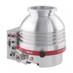 普发真空  Pfeiffer Vacuum 涡轮分子泵具有 TC 400,DN 100 ISO-K接口PM P04 740分子泵HiPace® 400 P