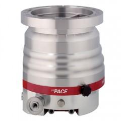 普发真空  Pfeiffer Vacuum 涡轮分子泵配 TCP 350、DN 160 CF-F接口PM P04 081标准分子泵HiPace® 700