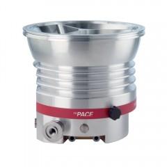 普发真空  Pfeiffer Vacuum 涡轮分子泵配备了 TCP 350、DN 200 CF-F接口PM P04 671高压缩率分子泵HiPace® 800