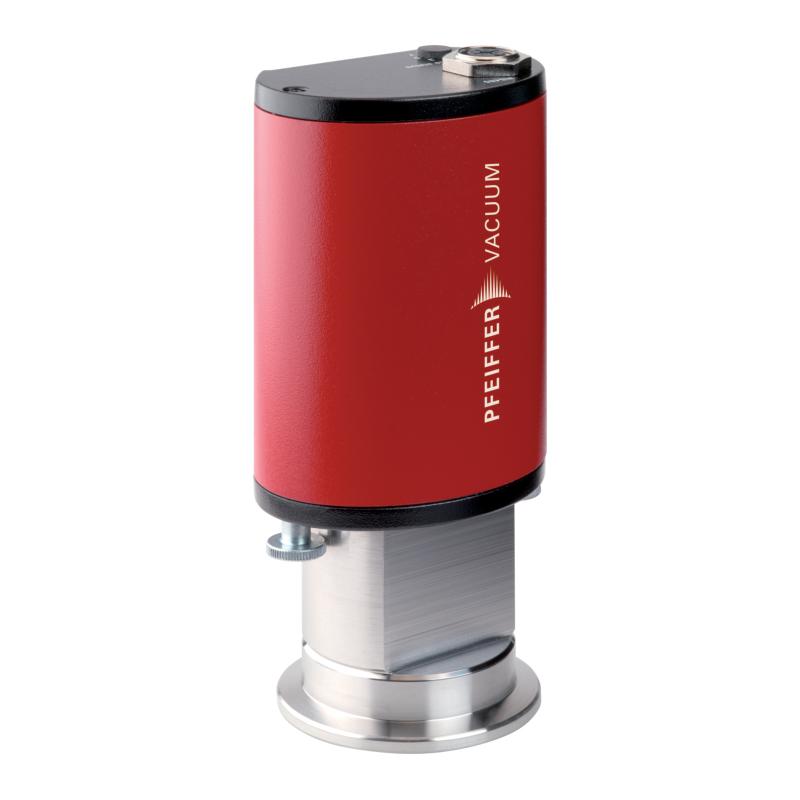普发真空  Pfeiffer Vacuum PT R39 143皮拉尼真空计,DN 25 ISO-KF,接口RS-485, DeviceNetHPT 200 DN