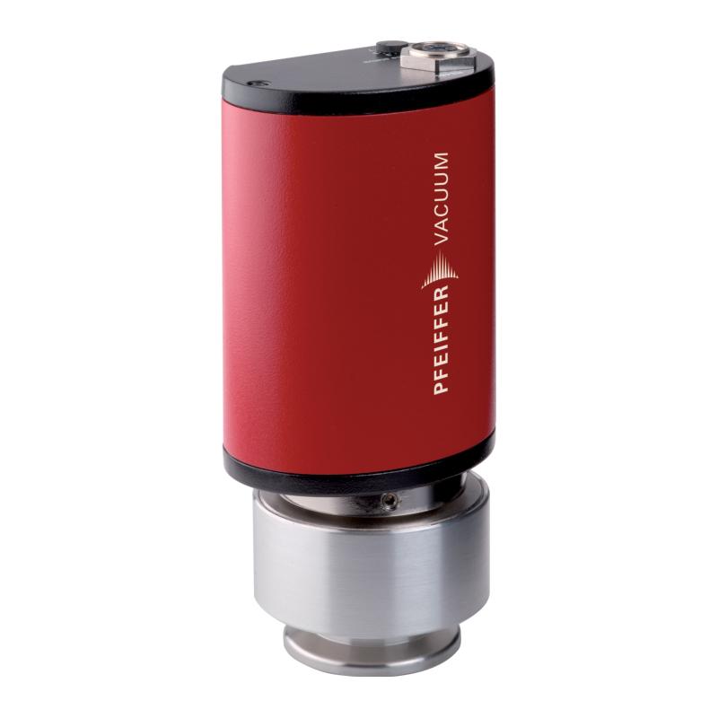 普发真空  Pfeiffer Vacuum PT R40 350皮拉尼真空计/冷阴极组,DN 40 CF-F,接口RS-485MPT 200