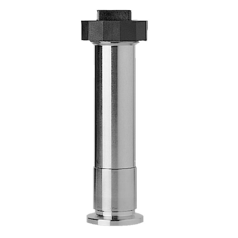 普发真空  Pfeiffer Vacuum P 5215 114 TF,压电式发射机 APR,DN16CF-F,1 % F.S.APR 260