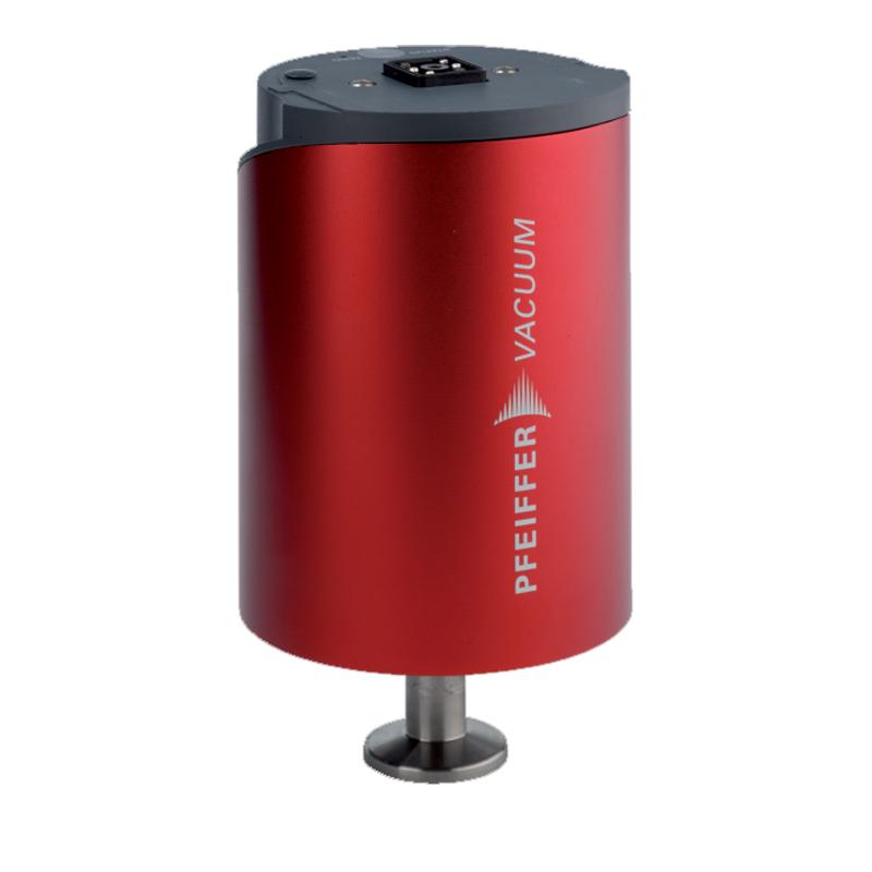 普发真空  Pfeiffer Vacuum PT R25 122,电容真空计 CMR,10 hPa F.S., DN 16 CF-RCMR 373
