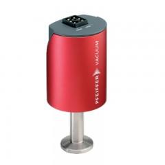 普发真空  Pfeiffer Vacuum PT R24 602,电容真空计 CMR,1000 hPa F.S., DN 16 CF-RCMR 361
