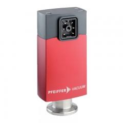 普发真空  Pfeiffer Vacuum PT R26 856,皮拉尼/电容真空计,80 °C, DN 16 CF-FPCR 280