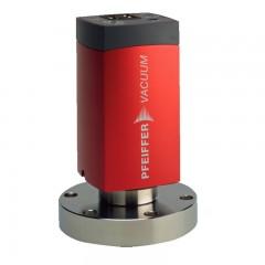 普发真空  Pfeiffer Vacuum PT T01 350 010,冷阴极真空计,高电流, DN 40 CF-FIKR 361