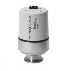普发真空  Pfeiffer Vacuum PT R25 750,冷阴极真空计,金属密封,DN 40 ISO-KFIKR 261