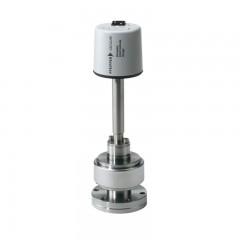 普发真空  Pfeiffer Vacuum PT R25 761,冷阴极真空计,金属密封, 长盒子, DN 40 CF-FIKR 261
