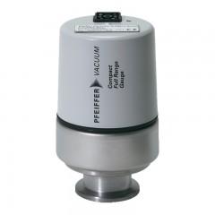 普发真空  Pfeiffer Vacuum PT R26 000,皮拉尼/冷阴极真空计,FPM 密封,DN 25 ISO-KFPKR 251