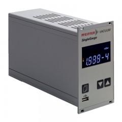 普发真空  Pfeiffer Vacuum PT G28 040,适用于 1 个真空计的控制器TPG 361