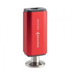 普发真空  Pfeiffer Vacuum PT T11 138 320,皮拉尼/电容式真空规,带开关点,DN 16 ISO-KFTTR 101 S2