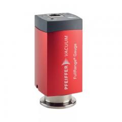 普发真空  Pfeiffer Vacuum PT T03 358 310,Pirani/ 冷阴极, DN 40 CF-FPTR 91