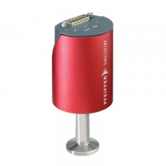 普发真空  Pfeiffer Vacuum PT R27 602,电容真空表,1000 Torr F.S., DN 16 CF-RCCR 361