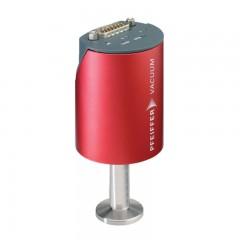 普发真空  Pfeiffer Vacuum PT R27 632,电容真空表,1 Torr F.S., DN 16 CF-RCCR 364