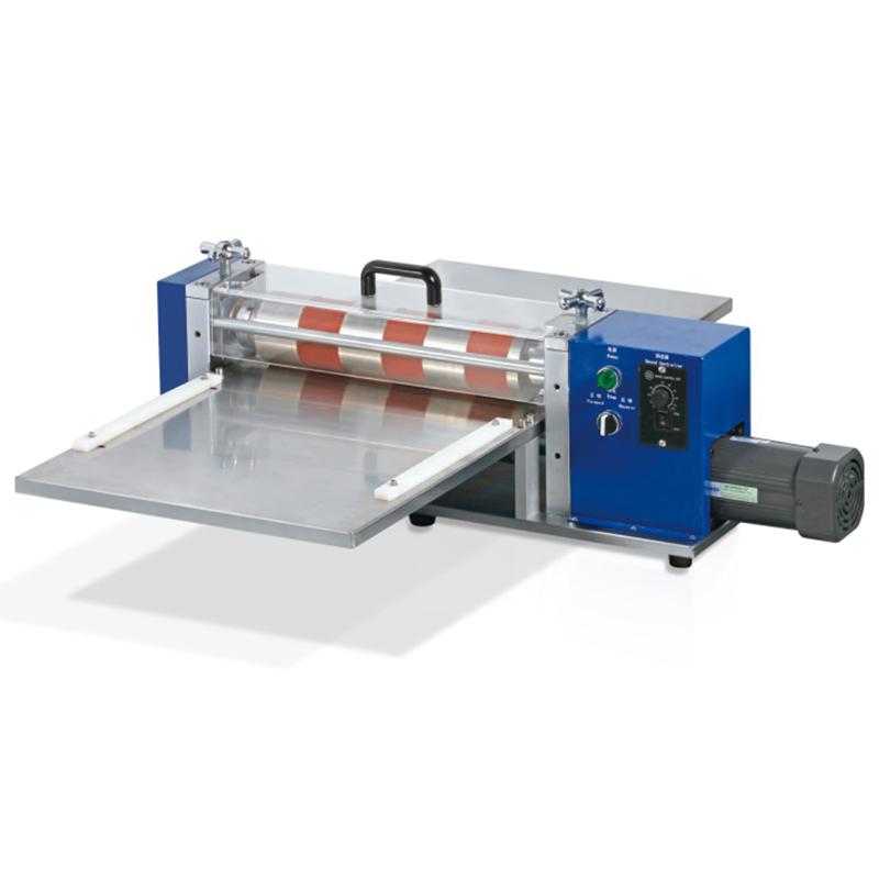 乐克严选 LEKOC 软包电池试验线设备,分条机MRX-FT300