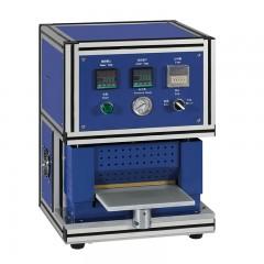 乐克严选 LEKOC 软包电池试验线设备,热封装机MRX-SFZ200
