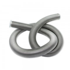 乐克严选 LEKOC KF16波纹管真空快装 304优质不锈钢软管KF16
