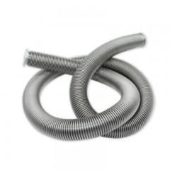 乐克严选 LEKOC KF40波纹管 真空快装304优质不锈钢软管常规波纹管